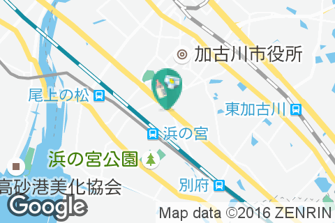 エディオン 新加古川店の授乳室・オムツ替え台情報
