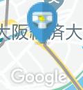 かっぱ寿司東淀川店のオムツ替え台情報