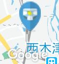 木津川台駅(改札内)のオムツ替え台情報