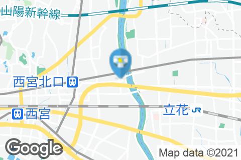 甲子園口グリーンプレイス スギ薬局(1F)のオムツ替え台情報