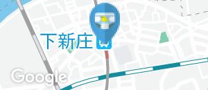 下新庄駅(改札内)のオムツ替え台情報