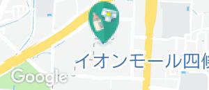 スタジオアリス イオンモール四條畷店の授乳室・オムツ替え台情報