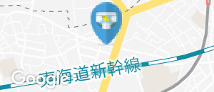 スバル新大阪店(1F)のオムツ替え台情報