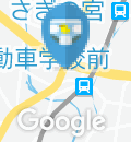 浜松毎日ボウル(2F)のオムツ替え台情報