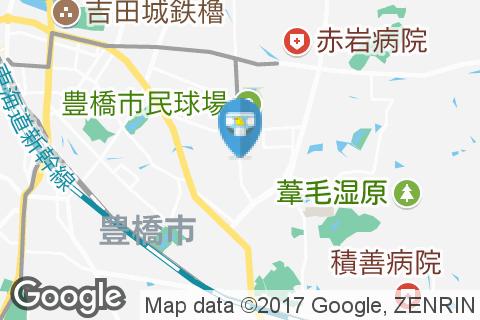 ネッツトヨタ愛知 岩田店(1F)のオムツ替え台情報