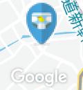 サガミ豊橋柱店のオムツ替え台情報