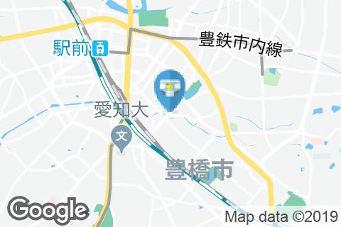 源氏総本店のオムツ替え台情報