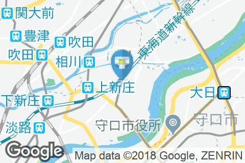 瑞光四丁目駅(改札内)のオムツ替え台情報