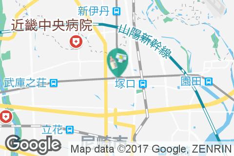 塚口駅(1F)の授乳室・オムツ替え台情報
