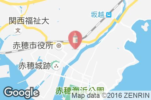 エディオン赤穂店(1F)の授乳室情報