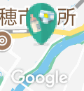 西松屋 フレスポ赤穂店の授乳室・オムツ替え台情報