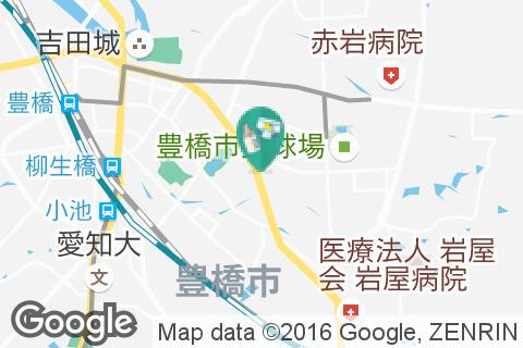名古屋トヨペット 三ノ輪店(1F)の授乳室・オムツ替え台情報