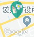 こだわりとんかつかつ平袋井店の授乳室・オムツ替え台情報
