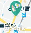 さわやか 浜松有玉店の授乳室・オムツ替え台情報