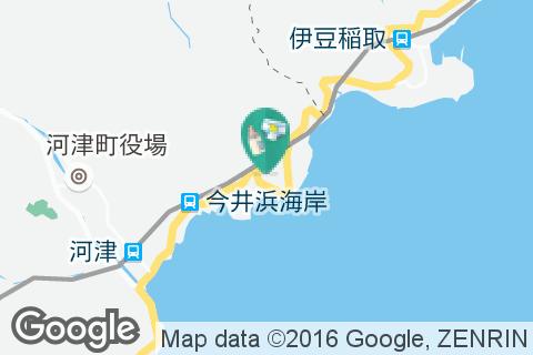 伊豆今井浜オートキャンプ場の授乳室・オムツ替え台情報