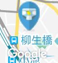 エディオン豊橋店(1F)のオムツ替え台情報