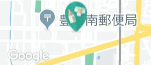 大阪トヨペット株式会社 豊中店(1F)の授乳室・オムツ替え台情報