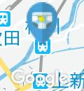 相川駅(改札内)のオムツ替え台情報