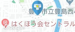 ビッグボーイ 園田店のオムツ替え台情報