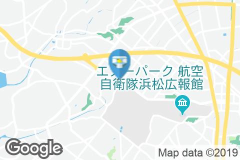 カレーハウスCoCo壱番屋浜松西インター店のオムツ替え台情報