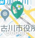 ニトリ 加古川店(1F)の授乳室・オムツ替え台情報