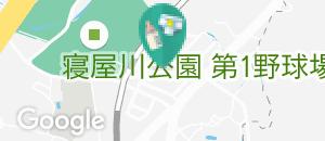 コーナン東寝屋川店の授乳室・オムツ替え台情報