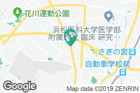 静岡トヨタ自動車(株)葵町店(1F)の授乳室・オムツ替え台情報