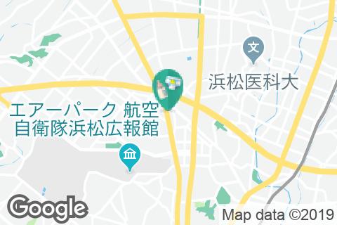 ネッツトヨタ静浜株式会社 葵町店Pipit(2F)の授乳室・オムツ替え台情報