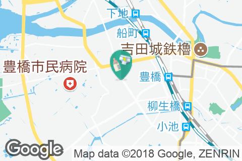 スタジオアリス 豊橋店(1F)の授乳室・オムツ替え台情報