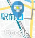 名古屋鉄道(名鉄) 豊橋駅(改札内)(2F)のオムツ替え台情報