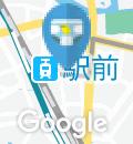 小林眼科(1F)のオムツ替え台情報