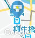 豊橋駅ビルカルミアのオムツ替え台情報