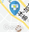 ドコモショップ加古川店(1F)のオムツ替え台情報