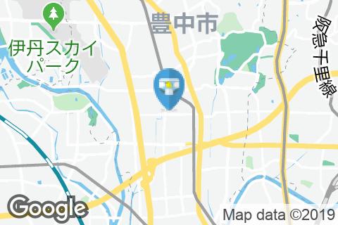 阪急オアシス 服部西店(2F)のオムツ替え台情報