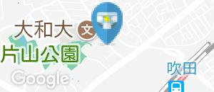 ドンクエディテ吹田グリーンプレイス店(1F)のオムツ替え台情報