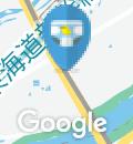 南摂津駅(改札内)のオムツ替え台情報