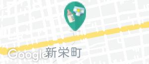 トヨタ 豊橋 プラザ ネッツ 愛知