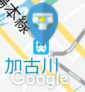 加古川駅(改札内)のオムツ替え台情報