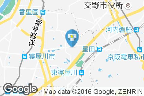 万代寝屋川宇谷店(1F)のオムツ替え台情報