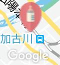 ニッケパークタウン(2F)の授乳室情報