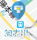 牛庵 加古川店のオムツ替え台情報