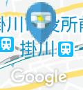 遠鉄ストア 掛川中央店のオムツ替え台情報
