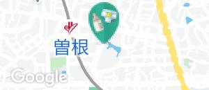 豊中市中央公民館の授乳室・オムツ替え台情報