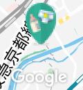 宮崎マッサージ治療院(1F)の授乳室・オムツ替え台情報