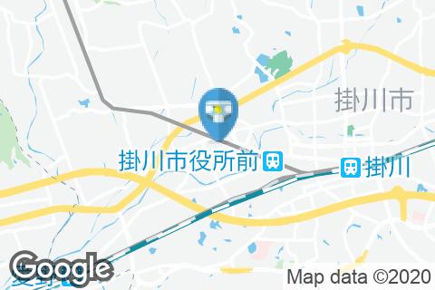 ドン・キホーテ 掛川店(1F)のオムツ替え台情報