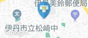 ステーキガスト 伊丹堀池店のオムツ替え台情報