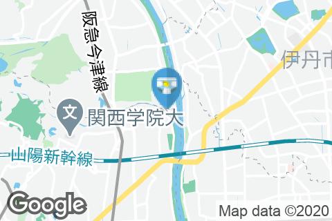 ココカラファイン 仁川店(1F)のオムツ替え台情報