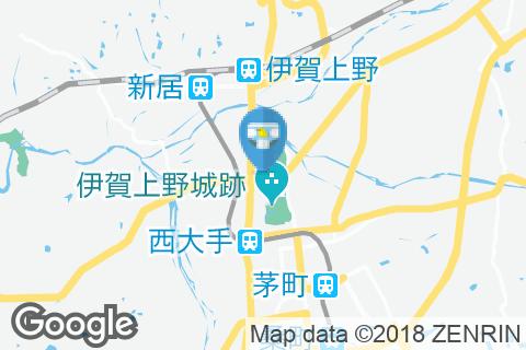 ソフトバンク伊賀上野(1F)のオムツ替え台情報