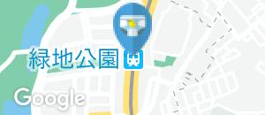 緑地公園駅(改札内)のオムツ替え台情報