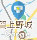 マックスバリュ 上野小田店のオムツ替え台情報